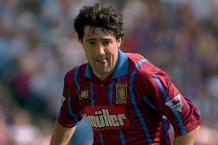 On this day: 18 Feb 1995: Sheff Wed 1-2 Aston Villa