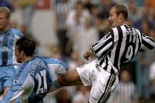 On this day - 17 Feb 1999: Newcastle 4-1 Coventry