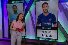 FPL Show Ep 28: Player stats