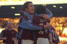 Iconic Moment: West Ham's biggest PL win