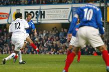 Iconic Moment: Portsmouth hit Leeds for six