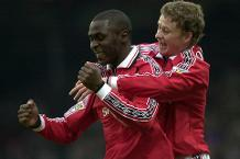 On this day - 26 Feb 2000: Wimbledon 2-2 Man Utd