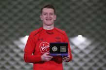 Premier League Milestones: Steven Davis