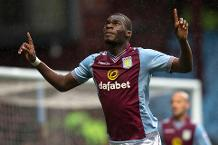 On this day - 2 Mar 2014: Villa 4-1 Norwich