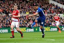 Iconic Moment: Man Utd record 600th PL win