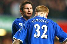 On this day - 6 Mar 2002: Chelsea 3-2 Fulham