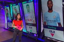 FPL Show Ep 30: Player stats