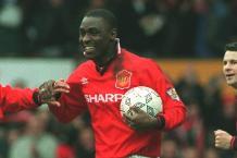 On this day - 4 Mar 1995: Man Utd's 9-0 win over Ipswich