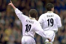 On this day - 5 Mar 2000: Leeds 3-0 Coventry