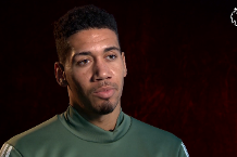 FPL Show Ep 31: Chris Smalling