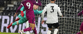 Lukas Nmecha, Derby v Man City