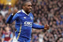 On this day - 15 Mar 2008: Portsmouth 2-0 Villa