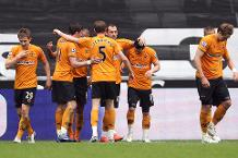 Iconic Moment: Wolves' epic comeback at Swansea