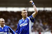 On this day - 23 Mar 2002: Derby 3-4 Everton