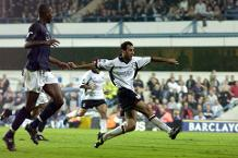 Iconic Moment: Fulham fight back to beat Spurs