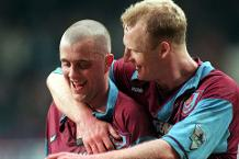 Iconic Moment: West Ham's thrilling win over Man City