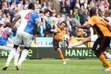 Final-day relegation battles: 2010/11