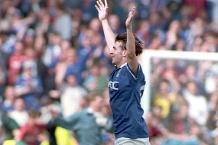 Final-day relegation battles: 1993/94