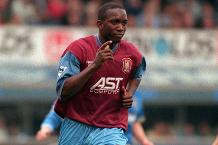 Flashback: Yorke double inspires Villa at Everton