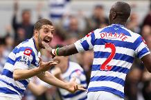 On this day - 31 Mar 2012: QPR 2-1 Arsenal