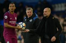 Townsend: Guardiola improves players