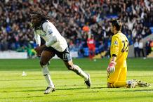On this day - 4 Apr 2009: Bolton 4-1 Boro