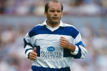 Iconic Moment: QPR top London league