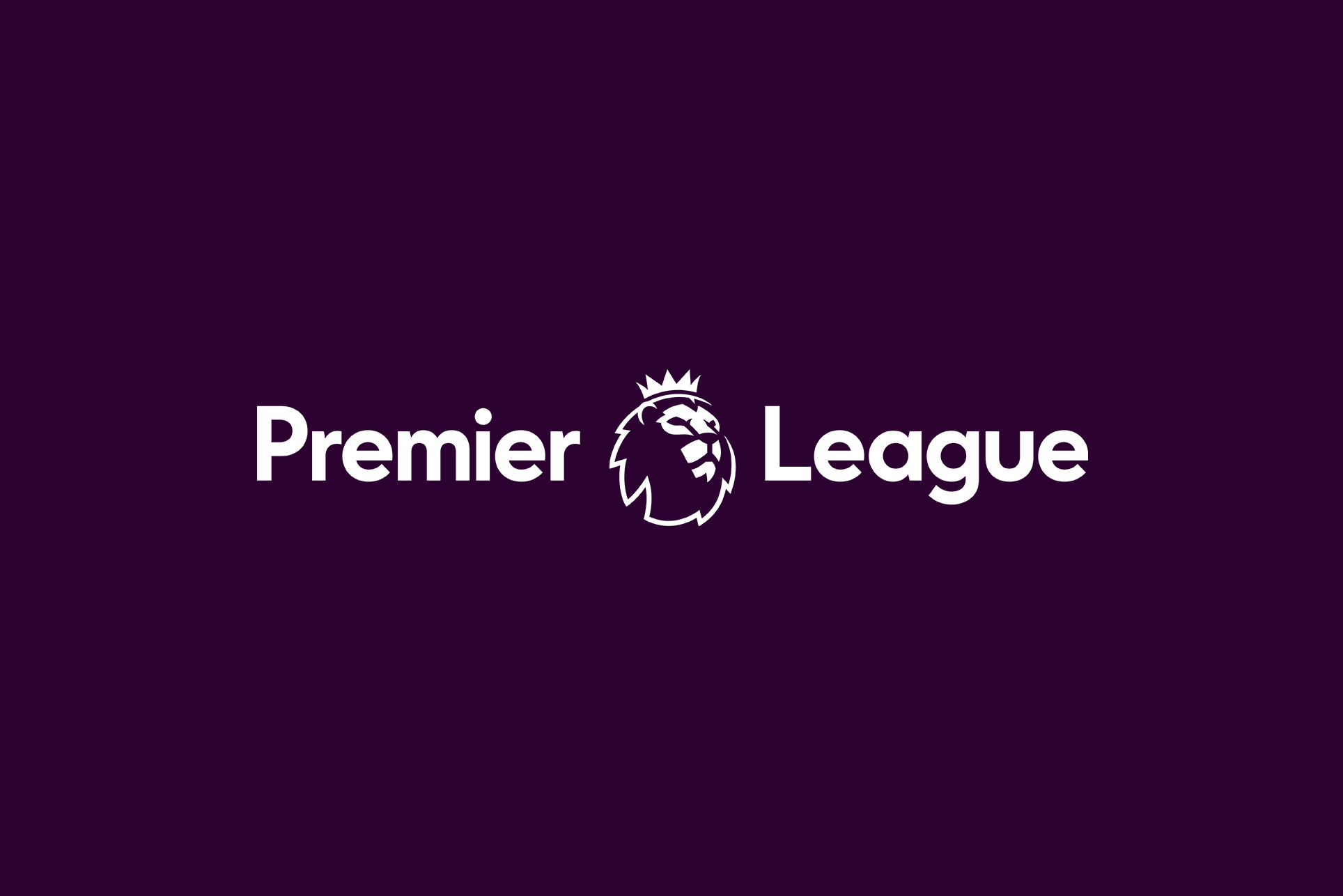 Premier League Awards Bein Sports Exclusive Rights In Mena