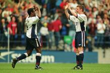 Iconic Moment: Bolton win seven-goal thriller