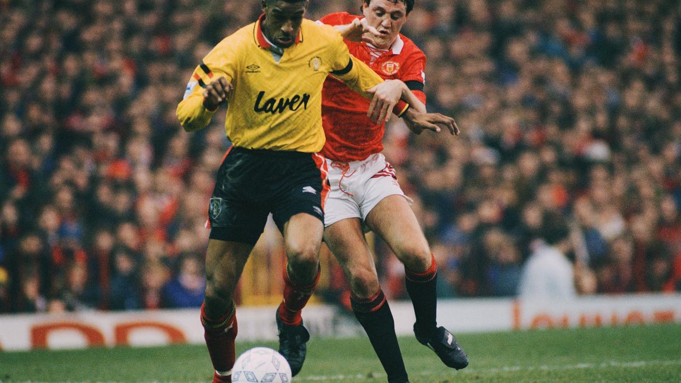 Sheffield Wednesday Programmes 1992-93 Season
