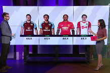 FPL Show Ep 36: State of Play - Bench Boost