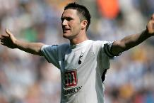 On this day - 15 Apr 2007: Wigan 3-3 Spurs