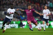 Shearer: Brilliant Man City deserve title