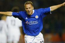 Iconic Moment: Leicester hit four past Leeds