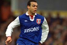 On this day - 19 Apr 1993: Ipswich 3-1 Norwich