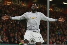 'There's more to come from Romelu Lukaku'