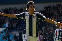 On this day - 25 Apr 2009: West Brom 3-0 Sunderland