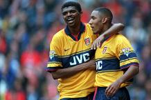 On this day in 1999: Boro 1-6 Arsenal