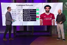FPL Show Ep 37: State of play - Midfielders