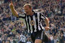 On this day - 23 Apr 2000: Newcastle 2-2 Leeds