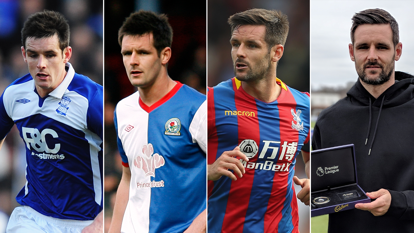 Premier League Milestones, Scott Dann