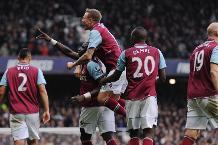 Iconic Moment: West Ham shock Chelsea