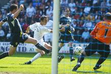 On this day - 2 May 2004: Bolton 4-1 Leeds