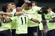 On this day - 12 May 2013: QPR 1-2 Newcastle
