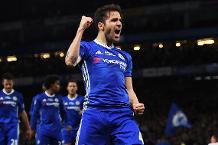 Flashback: Chelsea's 4-3 win over Watford