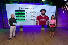 FPL Show Ep 41: Player stats