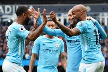 How Man City compare to greats: Chris Sutton