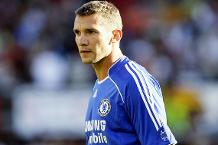 On this day - 31 May 2006: Chelsea sign Shevchenko
