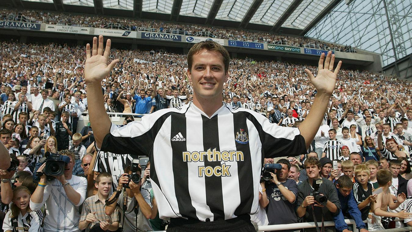 Michael Owen, Newcastle.jpg
