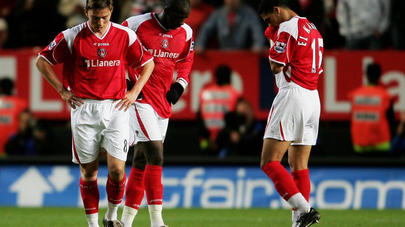 Charlton relegated.jpg